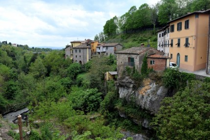 10 of the Most Beautiful Villages in Italy to Visit