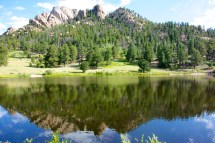 Rocky Mountain National Park Intentional Travelers