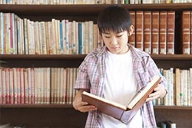 日本の教育