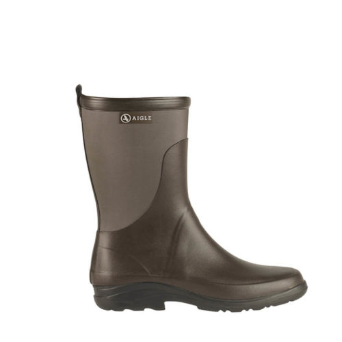 AIGLE Rboot Bottillon