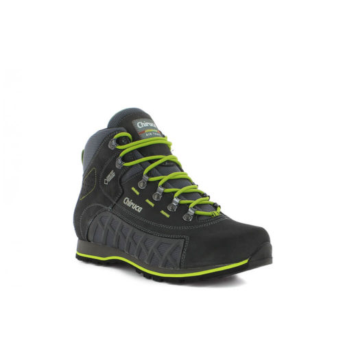 Chiruca Hurricane GTX Surround