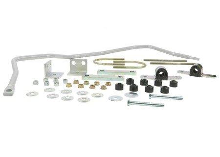 Ford Suspension Kits Excursion Suspension Kits Wiring