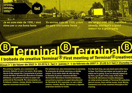 terminalb2.jpg