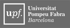 universitat-pompeu-fabra-bn