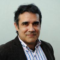 Carlos Cardozo – myynnin kehittämisen konsultti – Interaction