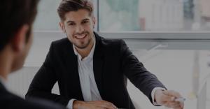 Customer Interaction Management Oy - Kehitä myyntinne tuloksia osaavalla vuorovaikutuksella