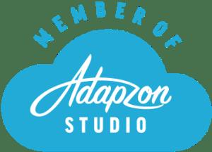Member of Adapzon Studio