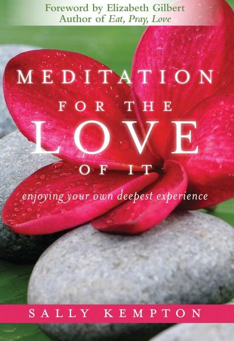 MeditationLoveOfIt300dpi5x4
