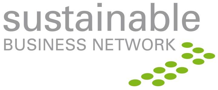 SBN_logo