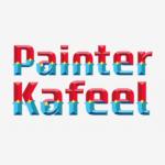 Kafeel1-1024x691