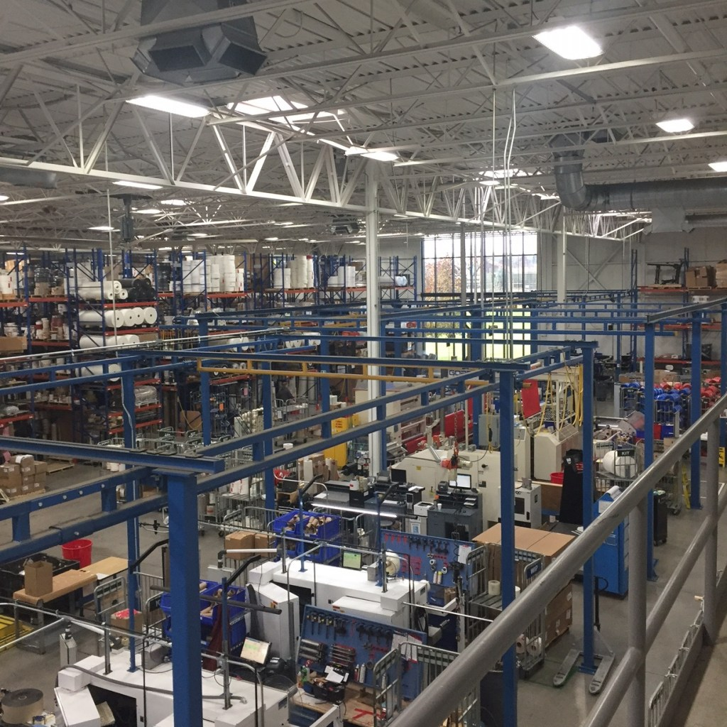 plymouthmanufacturing_square