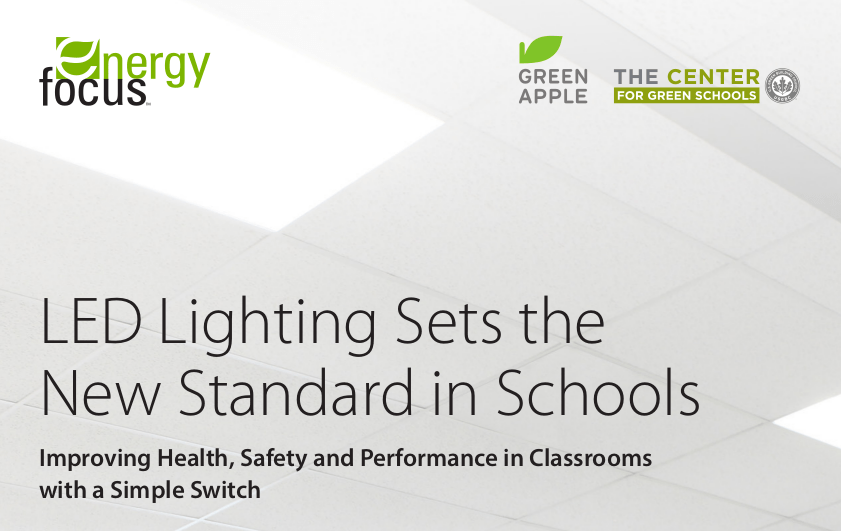 WP_LED-Lighting-Schools_103015