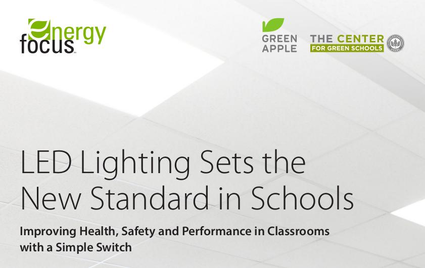 WP_LED-Lighting-Schools_103015