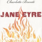 Jane Eyre The Great American Read Wttw Chicago