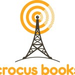 CCC Crocus books