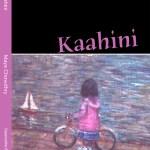 Kaahini-book-cover