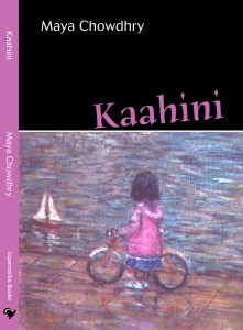 Kaahini-book-cover