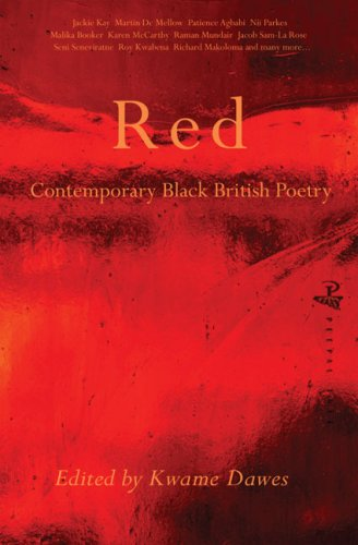 RED-book-cover