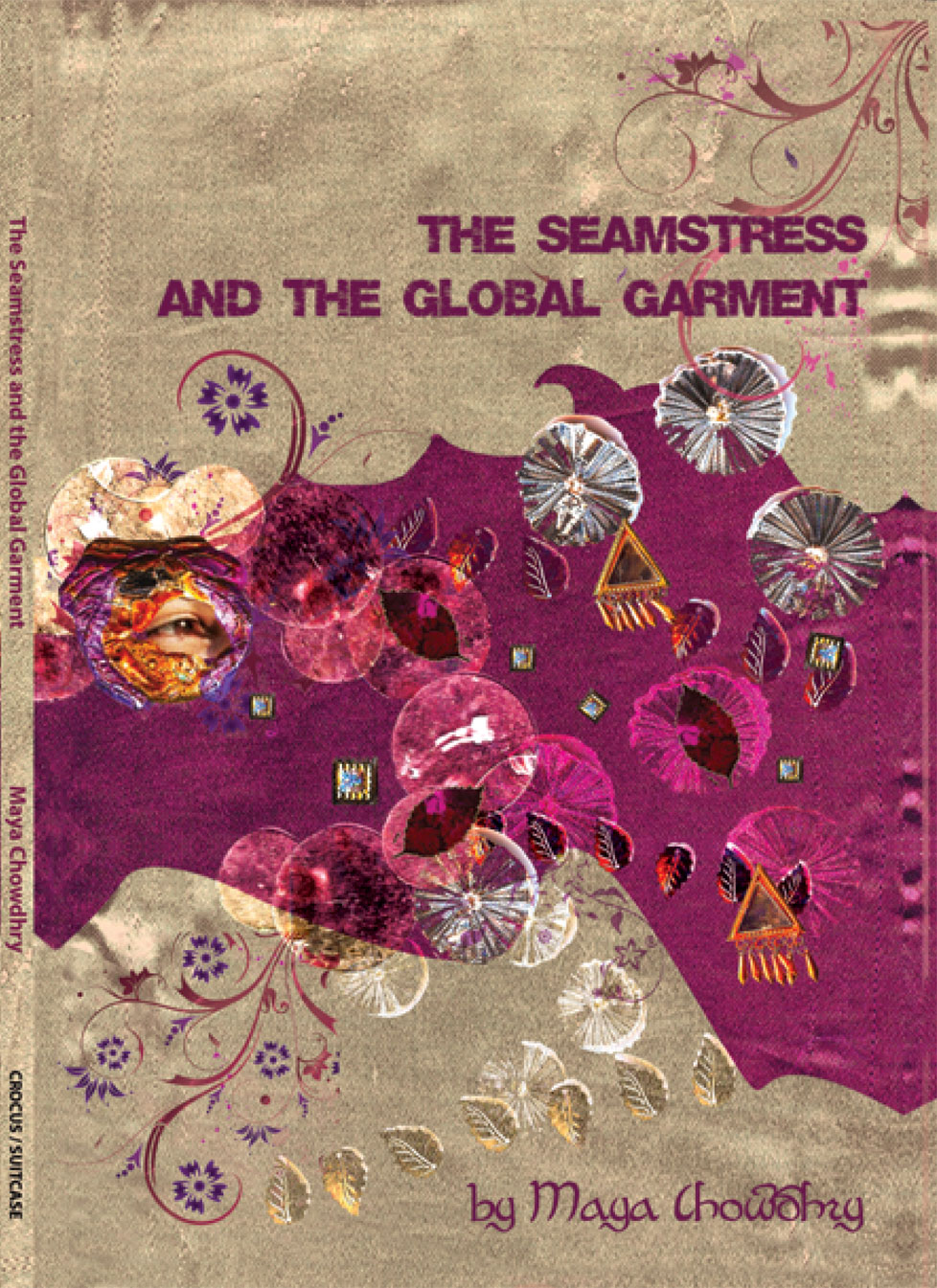 The Seamstress and the Global Garment