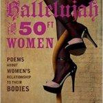 Hallelujah for 50ft Women