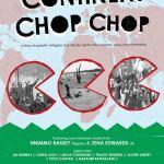 continent-chop-chop-flyer