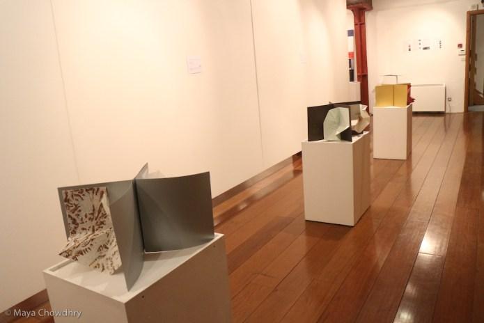Ripple-Menier-Gallery