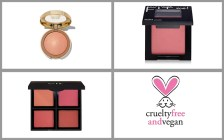 Best Drugstore Blush -Reviews And Buying Guides