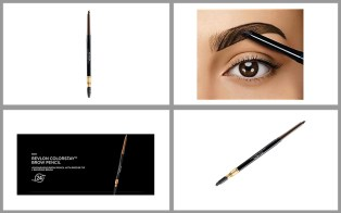 Best Drugstore Eyebrow Pencil
