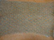 Elnaz knit (machine)15