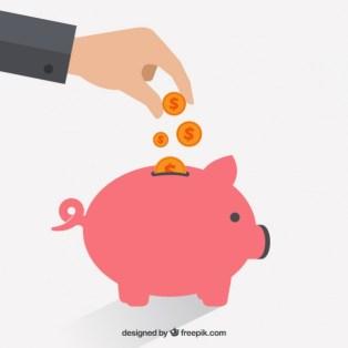 businessman-putting-coin-into-piggybank_23-2147517539