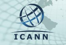 icann_arabic