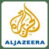 aljazeera_english_iphone