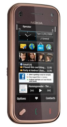 Nokia_N97_mini_Garnet_Lowres