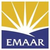 dubai-emaar-properties