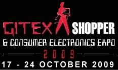logo_gitex_shopper