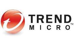trend_micro_trendlab_logo