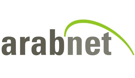 arabnet_2010_conference_logo