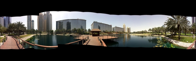 photosynth DMC