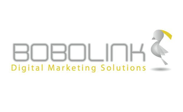 bobolink logo