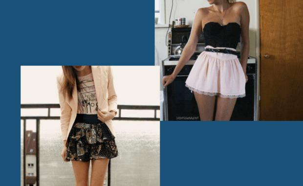 fashionista images
