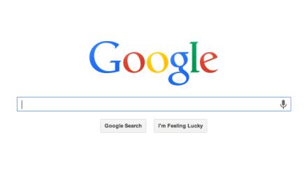 google_15_yrs_mena