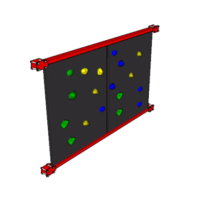 climbing_wall_ninja