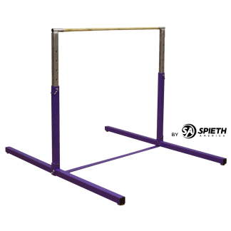 Simone Biles Junior Training Bar