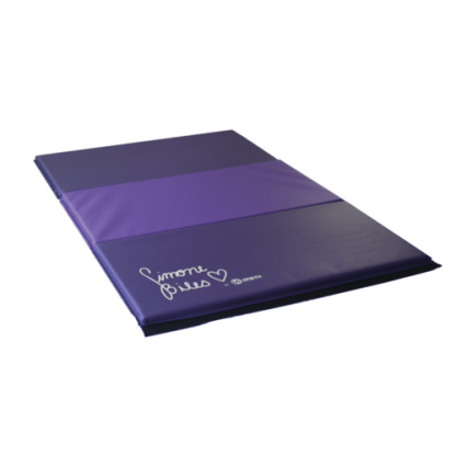 Simone_Biles_4ft_x_6ft_Panel_Mat