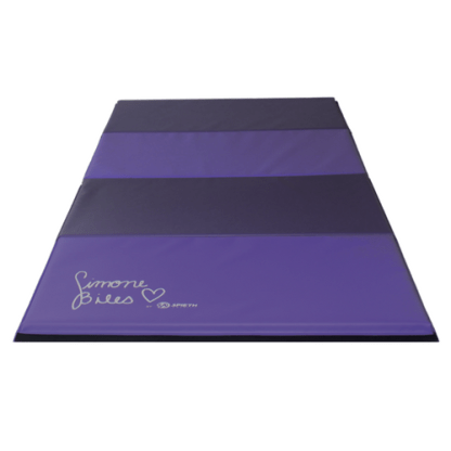 Simone_Biles_4ft_x_8ft_Panel_Mat