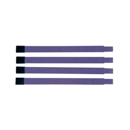 Bar_Base_Extensions