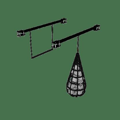 trapeze_to_cargo_Bag