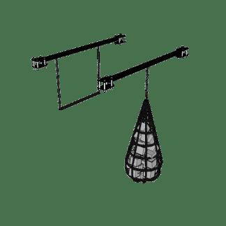 NW-OTC-0610-Trapeze_To_Hanging_Cargo_Bag_Katana_Frame
