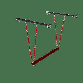 unstable_balance_plank