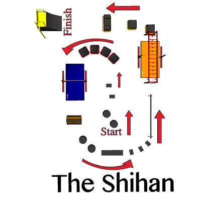 Ninja_Package_Shihan